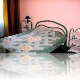 Гостиница АФИНА 4